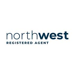 Northwest Registered Agent LLC Service Review