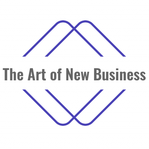 The Art for New Business